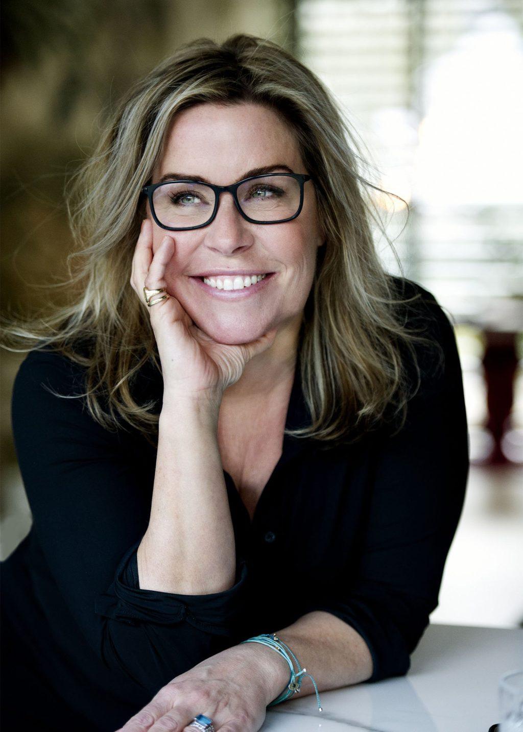 Leonie Hendrikse