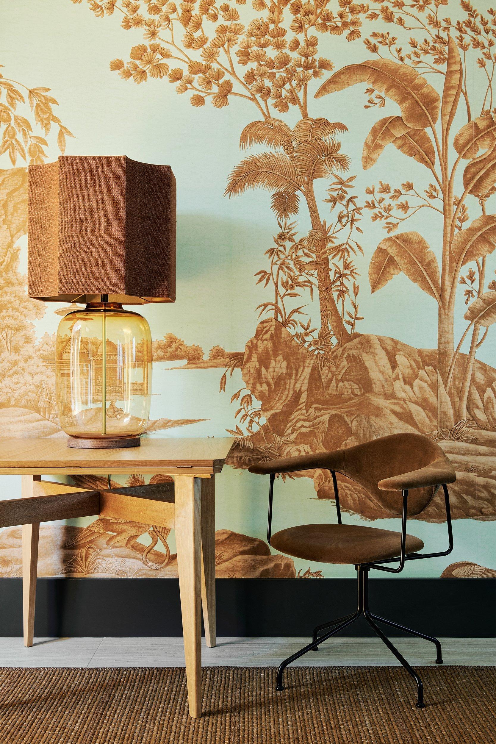Over Ons Compleet Interieur Advies Stock Dutch Design